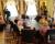 Блаженніший Митрополит Онуфрій зустрівся з матерями українських військовополонених