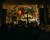 Пасха Христова у кафедральному храмі: святкову Утреню і Божественну Літургію очолив вікарій Волинської єпархії єпископ Камінь-Каширський Нафанаїл