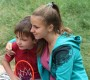 Роздуми після закінчення інклюзивного табору для дітей з особливими потребами «Джерельце надії»