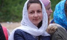 Розпочався відпочинок у православному дитячому таборі в урочищі Чебені