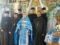 У селі Озеряни відбулись урочистості з нагоди ювілею Свято-Успенського храму