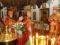 Священики Волинської єпархії привітали правлячого архієрея з річницею священицької хіротонії