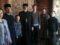 У Камені-Каширському розподілили зібрані на благодійному концерті пожертви знедоленим дітям
