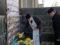 Священики Камінь-Каширського благочиння вшанували пам'ять загиблих на Майдані