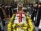 На малій батьківщині митрополита Ніфонта помолились за спочилого рік тому владику