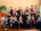 Представники Волинської єпархії відвідали Будинок дитини у Луцьку