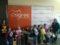 Учні недільної школи при Свято-Покровському храмі Луцька побували на виробництві іграшкової фабрики «Тигрес»