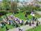У недільній школі при Свято-Покровському кафедральному храмі вшанували день Жінок Мироносиць