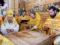 Керуючий Волинською єпархією УПЦ відвідав парафію в селі Смолигів Луцького районного благочиння у її престольне свято