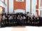 У Волинській духовній семінарії відбулись урочистості з нагоди престольного свята та випускного дня