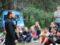 У роботі православного фестивалю «Фавор» взяв участь заступник голови Синодального відділу УПЦ у справах молоді