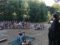 «Чому Православ'я» – у четвертий день «Фавору» учасники обговорили основну тему фестивалю