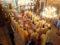 Єпископ Нафанаїл очолив молебень за мир у Свято-Покровському храмі Луцька (ФОТОРЕПОРТАЖ)