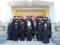 Клірик Волинської єпархії взяв участь у зборах духовенства УПЦ з тюремного служіння