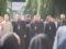 Священики Волинської єпархії звершили чин похорону загиблого в АТО волинянина