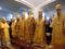 Предстоятель УПЦ очолив урочистості з нагоди дня пам'яті Всіх Волинських святих у місті Луцьку