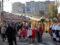 Тисячі віруючих лучан пройшли Хресною ходою вулицями міста (ФОТОРЕПОРТАЖ)