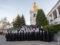 Керуючий єпархією взяв участь в Соборі єпископів Української Православної Церкви (+рішення Собору)