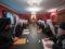 Єпископ Нафанаїл взяв участь у засіданні Священного Синоду УПЦ