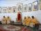Недільна Божественна літургія у кафедральному соборі Луцька (ФОТОРЕПОРТАЖ)