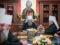 Рішення Священного Синоду УПЦ щодо втручання державної влади в церковне життя в Україні та проведення так званого об'єднавчого собору