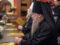 Єпископ Нафанаїл взяв участь у роботі Священного Синоду УПЦ