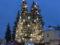 """Представники Волинської єпархії УПЦ долучились до етнофестивалю """"Різдво у Луцьку"""""""