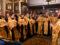 Всенічне бдіння напередодні Неділі митаря і фарисея у Свято-Покровському храмі Луцька (ФОТОРЕПОРТАЖ)