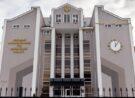 Суд примусив прокуратуру внести дані в ЄРДР щодо порушення прав громади УПЦ в Зубильному