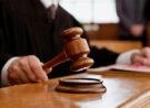 Відомості про порушення прав вірян УПЦ в Жидичині внесені до ЄРДР рішенням суду