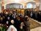 Керуючий Волинською Єпархією очолив Божественну Літургію у Неділю Торжества Православ'я