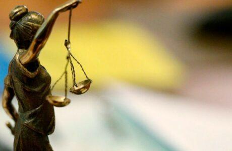 Суд зобов'язав правоохоронців внести заяву настоятеля громади УПЦ в Кульчині до ЄРДР