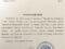 Волинська єпархія УПЦ закликає до посиленої молитви за дітей, які страждають від аутизму та розладу аутистичного спектру