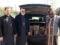 """На парафіях Камінь-Каширського благочиння були зібрані пожертви для """"Великоднього кошика"""" захисникам України"""
