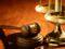 Суд зобов'язав правоохоронців внести до ЄРДР дані про намагання примусового виселення сім'ї священика села Садів з церковного будинку