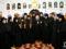 У Свято-Троїцькому Старосільському монастирі звершено чин постригу