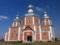 Престольне свято храму Преподобного Іова Почаївського села Оленине
