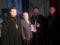 Священики Волинської єпархії взяли участь у святкуванні ювілею УТОС
