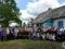 Престольне свято гонимої громади села Нічогівка