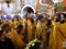 У Волинській духовній семінарії відзначили престольне свято
