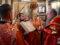 Напередодні Неділі про самарянку єпископ Нафанаїл очолив всенічне бдіння у Свято-Покровському храмі