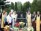 Священики Волинської єпархії відслужили панахиду за загиблими під Волновахою волинянами