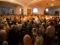 Троїцька батьківська субота у кафедральному соборі