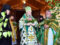 Престольне свято у Старосільському Свято-Троїцькому жіночому монастирі