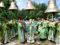 20-літній ювілей Свято-Миколаївського храму села Колодії Маневицького благочиння