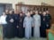 Зустріч випускників ВДС 2004 року