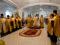 Керуючий Волинською єпархією очолив всенічне бдіння напередодні дня пам'яті апостола Нафанаїла