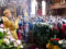 Престольне свято луцького храму святих первоверховних апостолів Петра і Павла