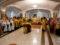 Єпископ Нафанаїл звершив святкову всенічну у кафедральному соборі