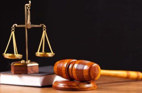 Суд скасував постанову слідчого про закриття кримінального провадження щодо побиття неповнолітнього сина священника села Садів